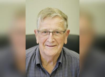 Steve Jilk