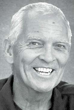 Martin De Lange