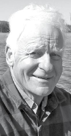 Ralph Lautenbach