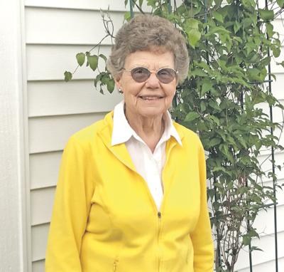 Lois Polinder