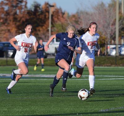 77366af679 All-Northwest Conference Girls Soccer selections