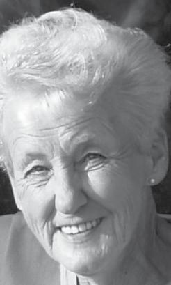 Diane Vander Veen