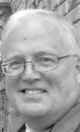 Karl Larson
