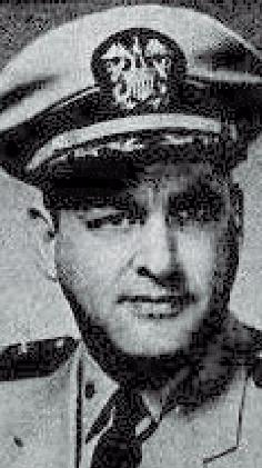 Ernest Nordtvedt