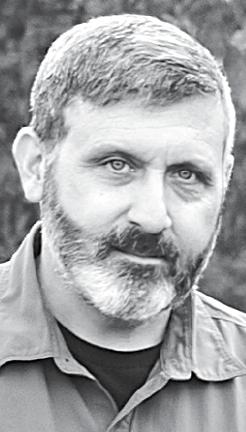Michael Colon