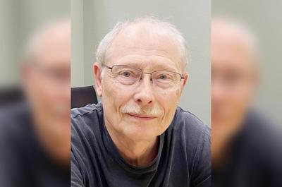 Lee Mielke