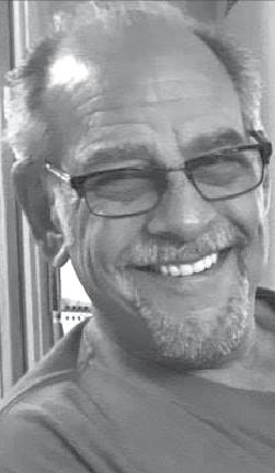 Kenneth 'Skip' Rinehart
