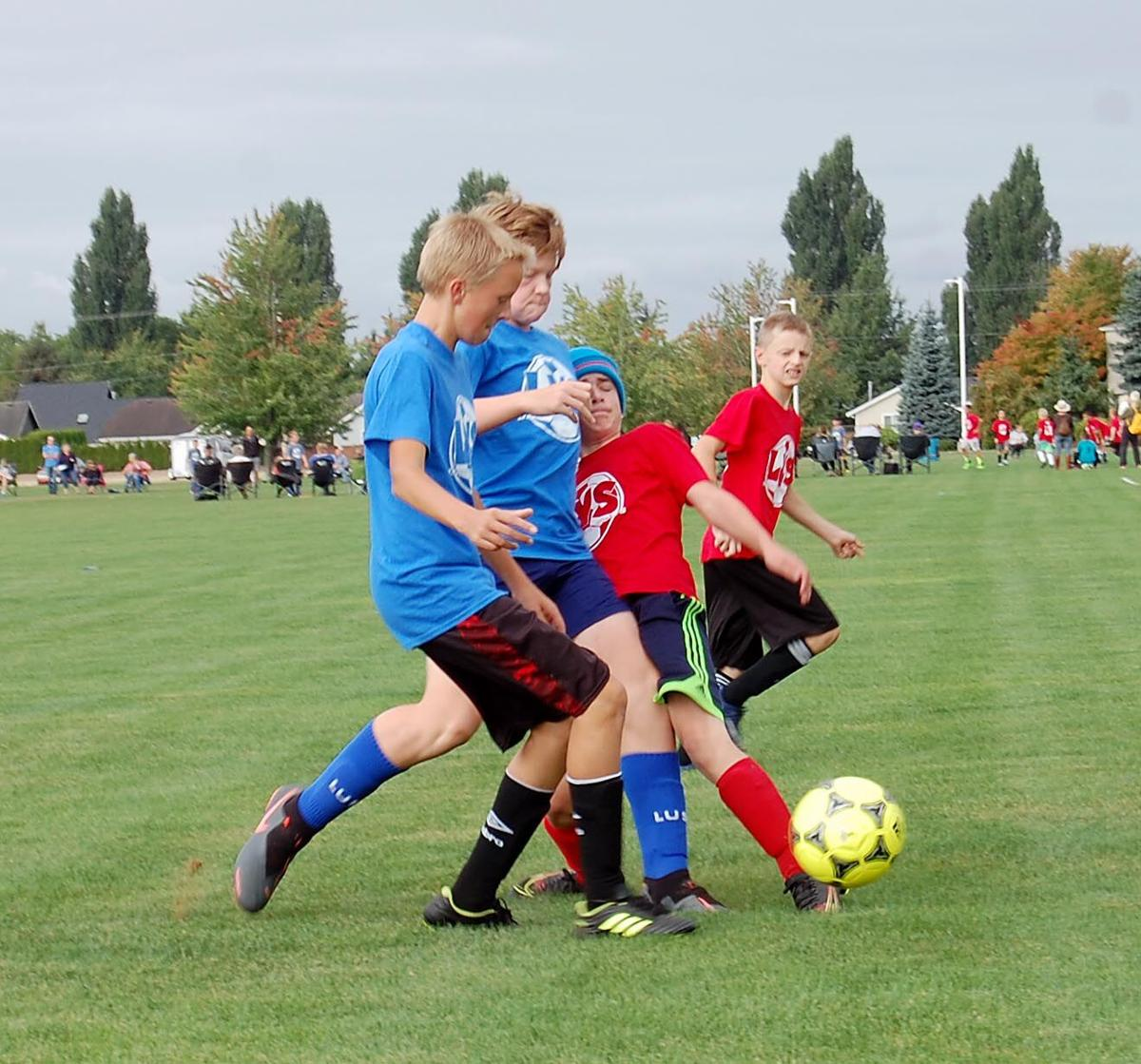 youthsoccer2