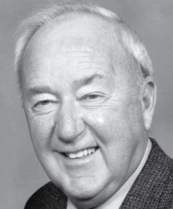 Richard 'Max' Boekenoogen