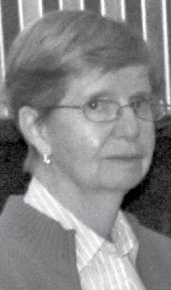 Murella De Vries