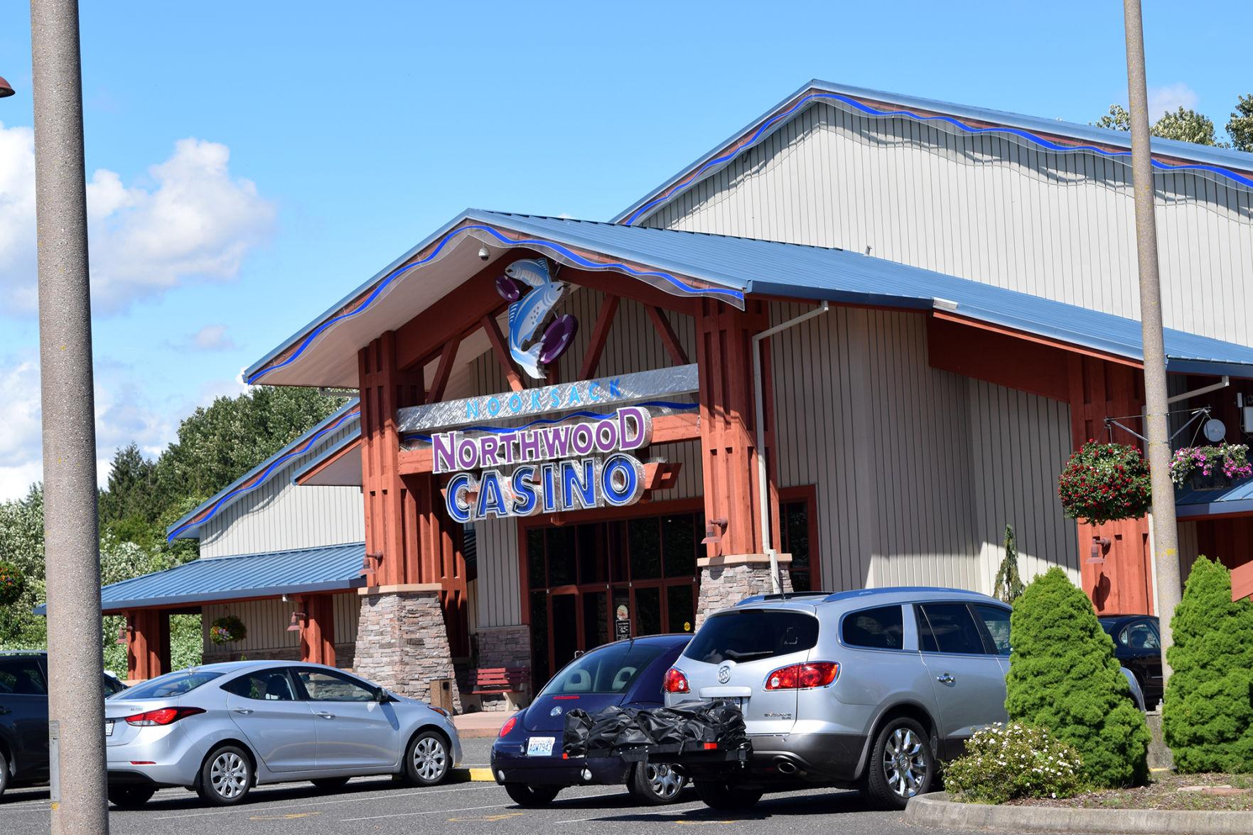 Nooksacknorthwoodcasino motels near casino in altoona iowa