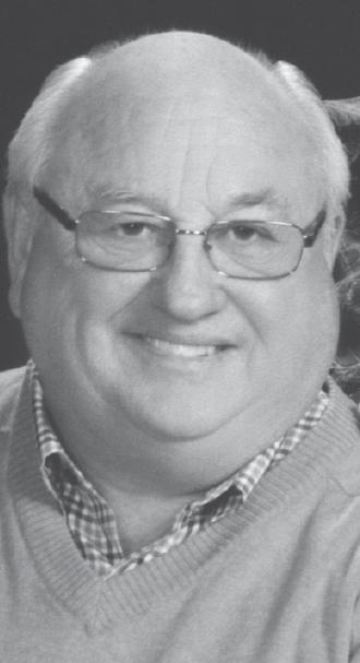 Mervyn Meenderinck