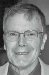 Lawrence Levien