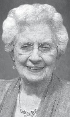 Shirley Scholten