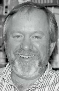 Robert Inge