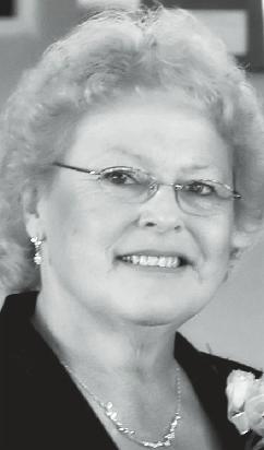 Karen Heutink