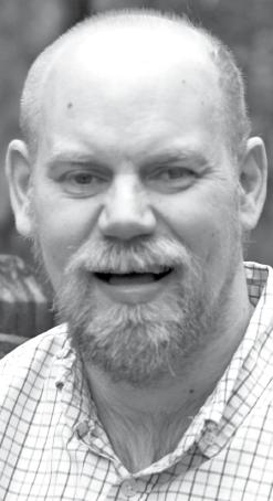 Jason Keizer