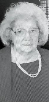 Cecilia Crnich