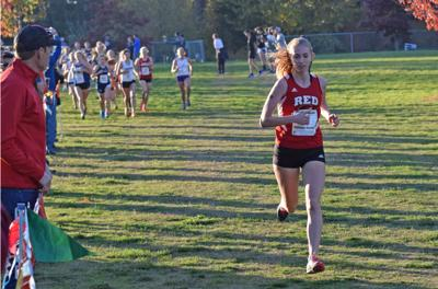 593531d22204f Reiss leads Red Raiders to highest team finish of all-time