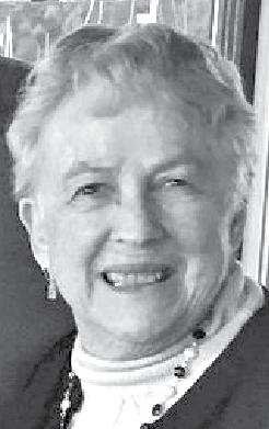 Joanne Graves
