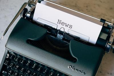 Generic News Photo