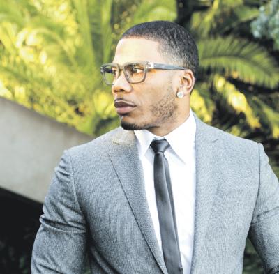 nelly gets 2020 fair into hip hop lyndentribune com nelly gets 2020 fair into hip hop