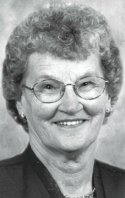 Beverly Sterk