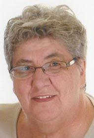 Donna Cihak
