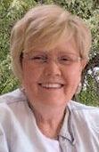 Cheryl Lafrentz