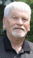 Delmar Giles