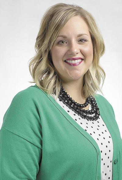 Internship becomes international career for Madison graduate