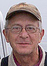 Bob Schamber