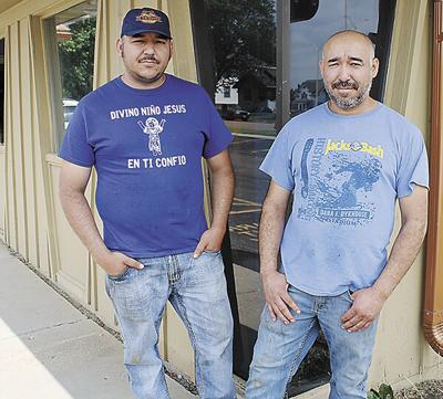 El Vaquero gets new location; Restaurant taking over Pizza Hut site