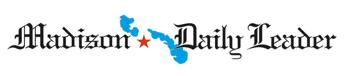 Madison Daily Leader - e-Edition Demo Newsletter