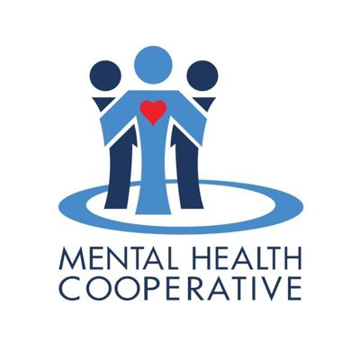 Mental health initiative to help young Montgomery County residents
