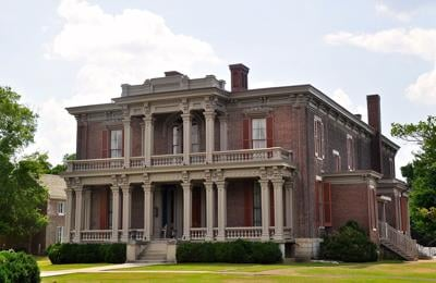 Two_Rivers_Mansion_(Nashville,_Tennessee)
