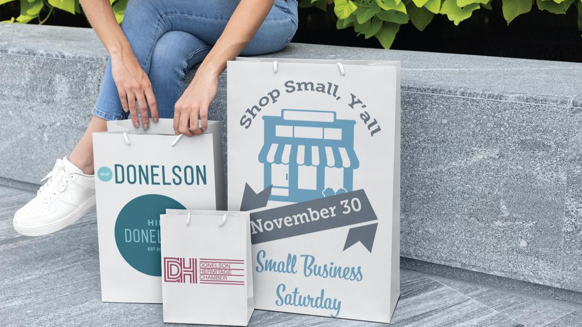 Small Business Saturday1.jpg