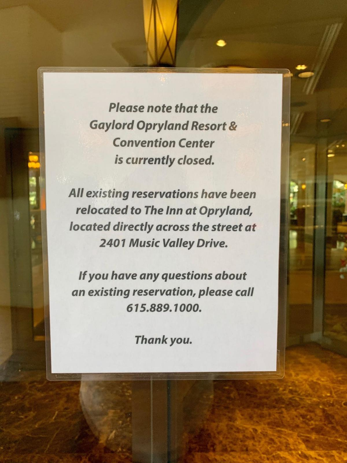 Opryland Closes2.jpeg