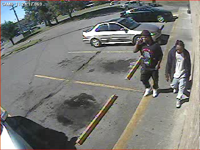 Hermitage robbery-shooting1.png