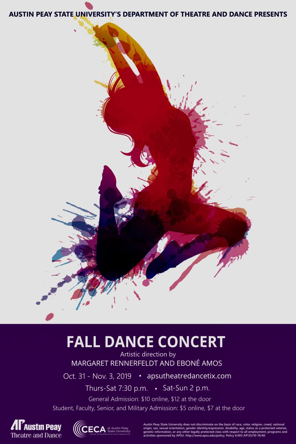 APSU Fall Dance Concert2.jpg