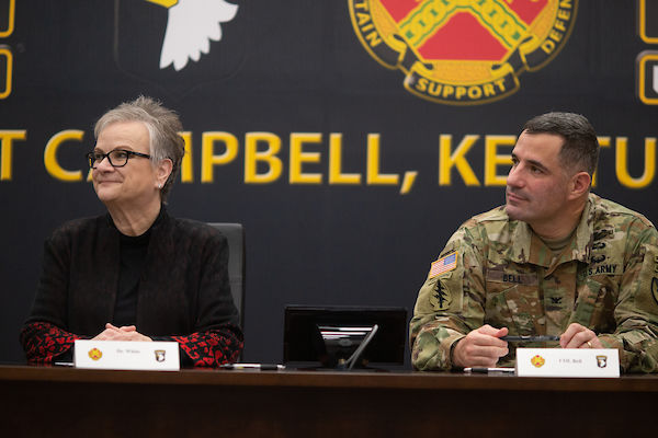 APSU Fort Campbell1 2.jpg