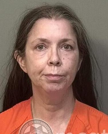 Clarksville woman booked on abuse of elderly charges against her own mother