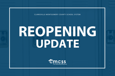 Reopening_CMCSSGraphic