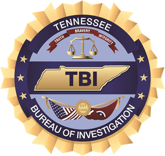 Tennessee_Bureau_of_Investigation_seal.png