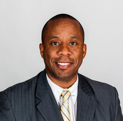 Montgomery County Director of Schools threatened, bullied over athletic shutdown