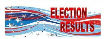 Aug. 6 State Primary and Montgomery County General Election results