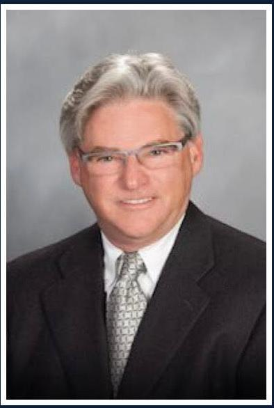 Dr. Bruce Spiess