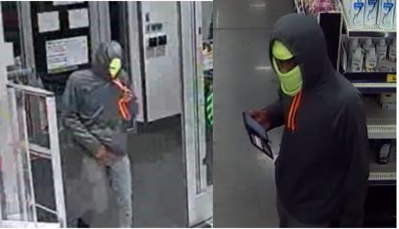 Robbery suspect.png