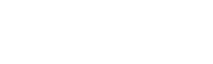 Mainstreet Daily News Gainesville - Weekly Best Of
