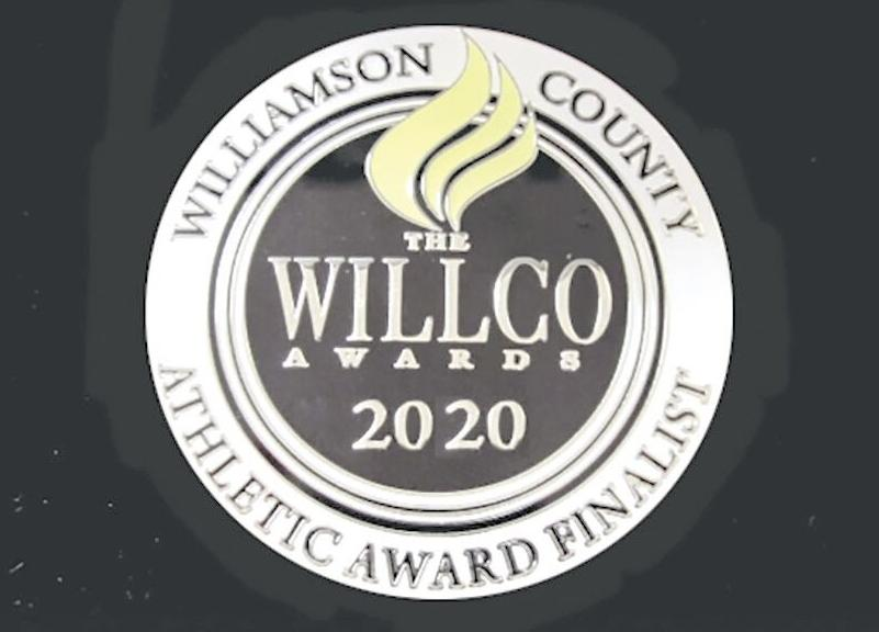 Five FHS athletes among WILLCO Awards' finalists